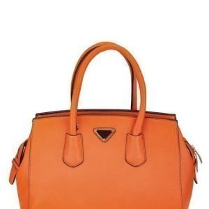 Have2have Käsilaukku Oranssi