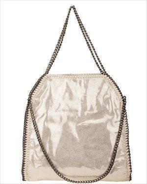 Have2have Käsilaukku, Rhodos2 Vaalea kulta