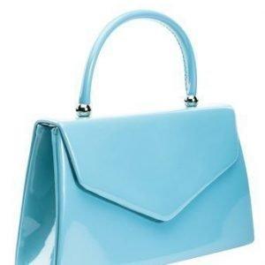 Have2have Käsilaukku Sininen