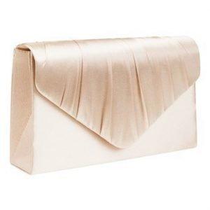 Have2have Kirjekuorilaukku Kulta
