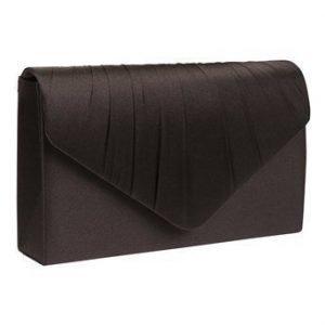 Have2have Kirjekuorilaukku Musta