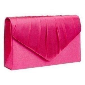 Have2have Kirjekuorilaukku Roosa