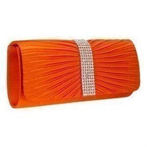 Have2have Laukku Oranssi