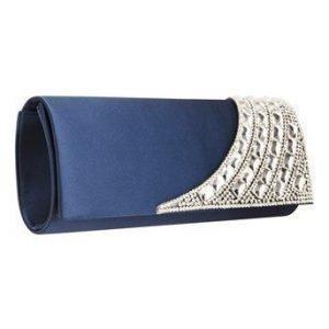Have2have Laukku Sininen
