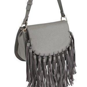 Have2have Saddle Bag