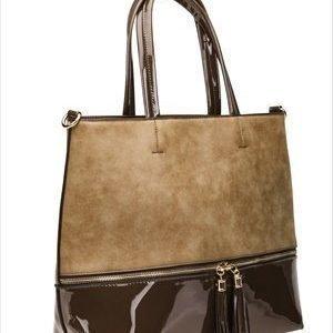 Have2have Shopper-laukku