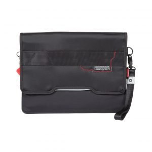 Hedgren Throop Ipad Sleeve Laukku