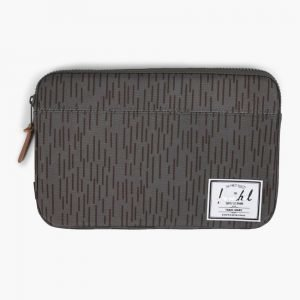 Herschel Anchor Sleeve 11 inch Macbook