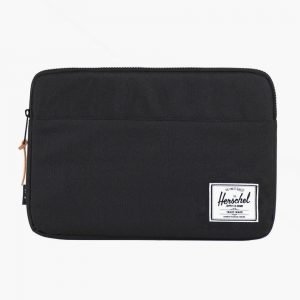 Herschel Anchor Sleeve 12 Inch Macbook Air