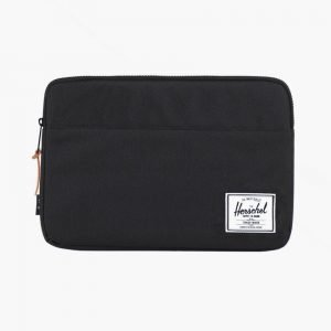 Herschel Anchor Sleeve 13 Inch Macbook Air