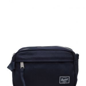 Herschel Chapter Peacoat toilettilaukku