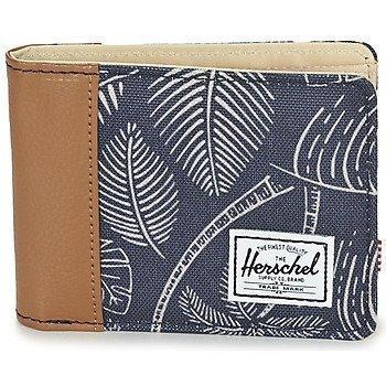 Herschel EDWARD lompakko