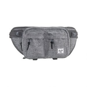 Herschel Eighteen Hip Back Lantiolaukku