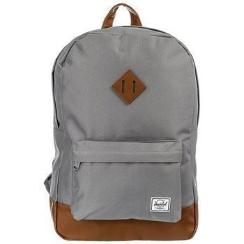 Herschel Herschel Supply Co. Heritage reppu