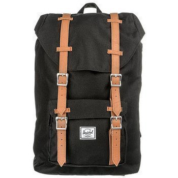 Herschel Herschel Supply Co. Little Americ reppu