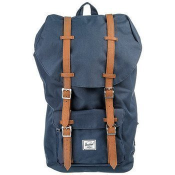 Herschel Herschel Supply Co. reppu