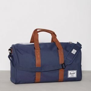 Herschel Novel Laukku Navy