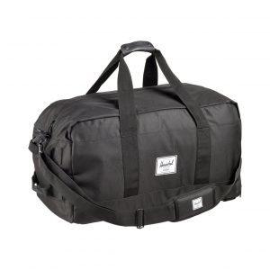Herschel Outfitter Laukku / Reppu 56 L