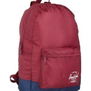 Herschel Packable Daypack Reppu