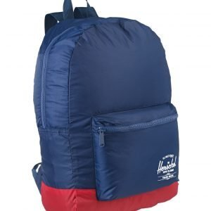 Herschel Packable Daypack Reppu