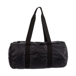 Herschel Packable Duffel Laukku