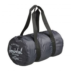Herschel Packable Duffle Laukku