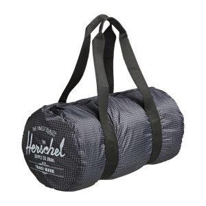 Herschel Packable Duffle Laukku