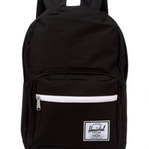 Herschel Pop Quiz Reppu 22 L