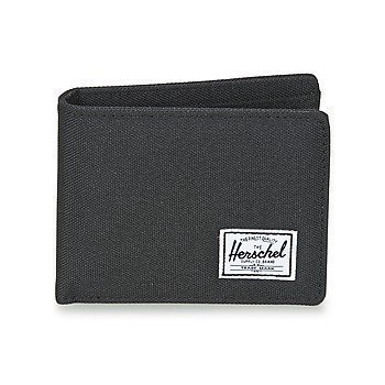 Herschel ROY COIN lompakko