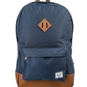 Herschel Supply Co. Herschel Supply Co. Heritage reppu