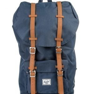 Herschel Supply Co. Herschel Supply Co. reppu