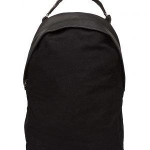 Hope Form Bag reppu
