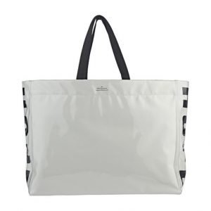 Hope Shopper Tote Laukku