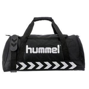 Hummel Fashion Hummel Fashion Authentic Sports laukku