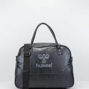Hummel Fashion Hummel Fashion Lugo laukku 39 x 50 x 23 cm