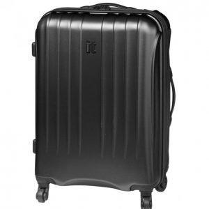 IT Traveller Port Moresby 4 Pyörää 60 Cm Vetolaukkuharmaa