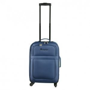 IT Traveller Vetolaukku 55 Cm Navy