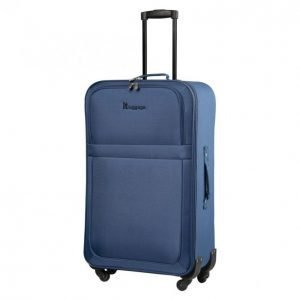 IT Traveller Vetolaukku 77cm Navy