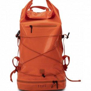 Iamrunbox Iamrunbox Spin Bag L 30l Limited Edition Reppu