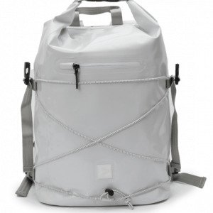 Iamrunbox Iamrunbox Spin Bag S 18l Limited Edition Reppu