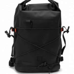 Iamrunbox Iamrunbox Spin Bag S 18l Reppu