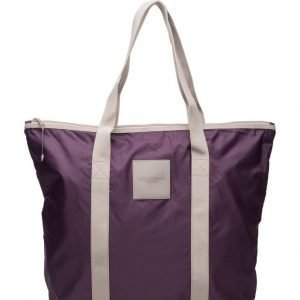 Ilse Jacobsen Women'S Shopper