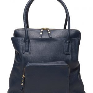 Ilse Jacobsen Womens Leather Bag