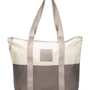 Ilse Jacobsen Womens Shopper
