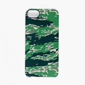 Incase iPhone 5 Snap Case