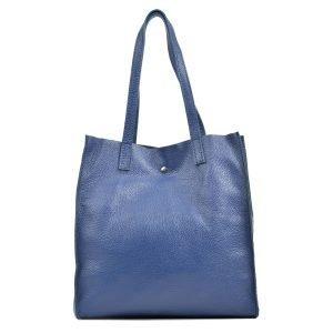 Isabella Rhea Ss18 Ir 1271 Käsilaukku Sininen