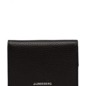 J. Lindeberg Mike lompakko