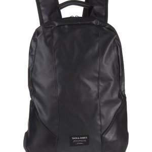 Jack & Jones Jackpeter Reppu