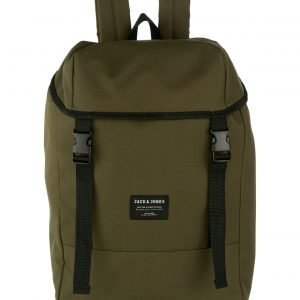 Jack & Jones Jacross Reppu