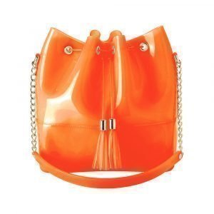 Kartell Grace K Käsilaukku Oranssi